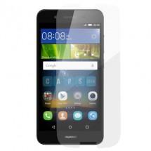 Защитное стекло для Huawei GR3