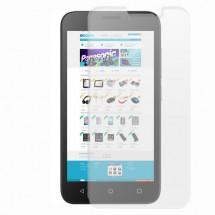 Защитное стекло для Huawei Ascend Y5c