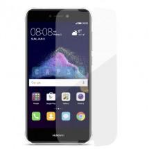 Защитное стекло для Huawei P8 Lite (2017)