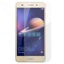 Защитное стекло для Huawei Y6 II