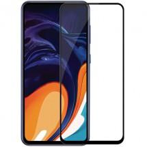 Защитное стекло для Samsung Galaxy A80 (A90)