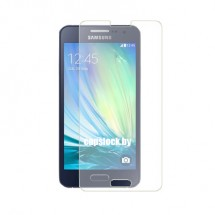Защитное стекло для Samsung Galaxy A3 (A300)