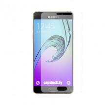 Защитное стекло для Samsung Galaxy A5 (A510)