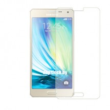 Защитное стекло для Samsung Galaxy A7 (A700)