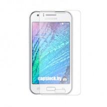 Защитное стекло для Samsung Galaxy J2 (J200)