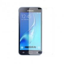 Защитное стекло для Samsung Galaxy J3 (J320)
