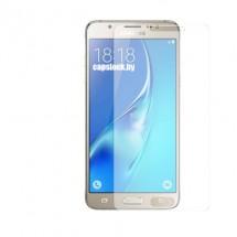 Защитное стекло для Samsung Galaxy J5 (J510)