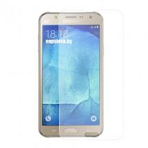 Защитное стекло для Samsung Galaxy J7 (J710)