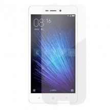 Защитное стекло для Xiaomi Redmi 3X