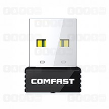 Wi-Fi адаптер Comfast CF-WU712P
