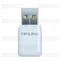 Wi-Fi адаптер TP-Link TL-WN723N